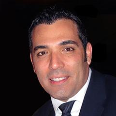 Adolfo-Bejarano