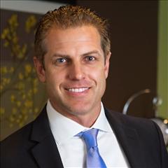 Chad Zdenek