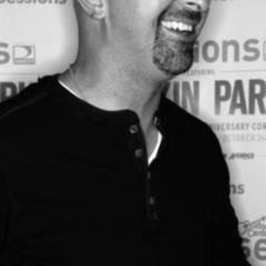 Marc Bishara