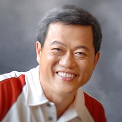 Stephen-Liu