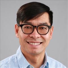Stan Liu